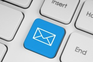 Chicago Bulk Email Services